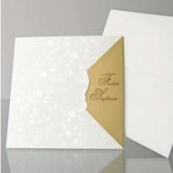 Invitatie de nunta 349262
