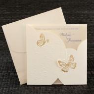 Invitatie nunta 1121