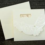 Invitatie nunta 1124