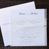 Invitatie nunta 1143