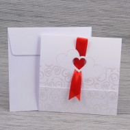 Invitatie nunta 1155
