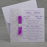 Invitatie nunta 1158