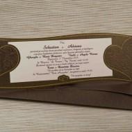 Invitatie nunta 1173