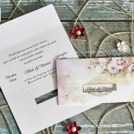 Invitatii de Nunta - 70306