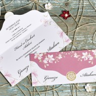 Invitatii de Nunta - 70317