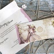 Invitatii de Nunta - 70323