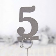 Set numar masa 3