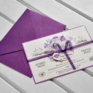 Invitatie 9538