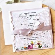 Invitatie de nunta 115450