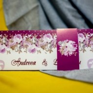 Invitatie de nunta 201