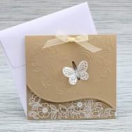 Invitatie nunta 1116