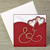 Invitatie nunta 1129