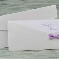 Invitatie nunta 1151
