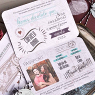 Invitatie nunta 39822
