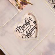 Invitatie nunta 39827