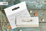 Invitatii de nunta - 70284