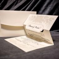 Invitatie 1401