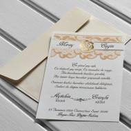 Invitatie 9576