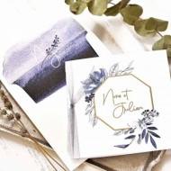 Invitatie de nunta 115430