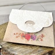 Invitatie de nunta 39314
