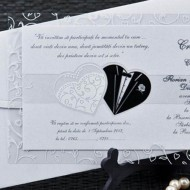 Invitatie nunta 1075