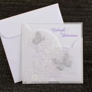 Invitatie nunta 1122