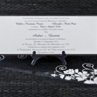 Invitatie nunta 20850