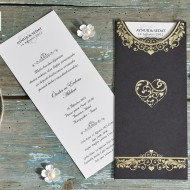 Invitatii de Nunta - 70289