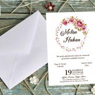 Invitatii de Nunta - 70299