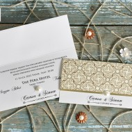 Invitatii de Nunta - 70313