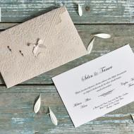 Invitatii de Nunta - 70342