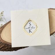 Invitatie de nunta 1183