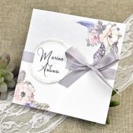 Invitatie de nunta 39613