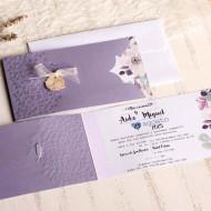 Invitatie nunta 39809