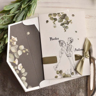 Invitatie nunta 39811