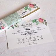 Invitatie nunta 39821