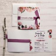 Invitatie nunta 39830