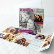 NUNTA Magazine 32694