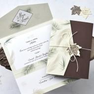 Invitatie de nunta 1177