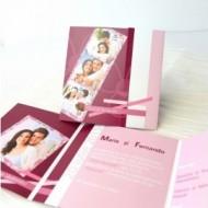 Invitatie de nunta 32660