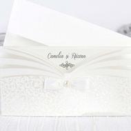 Invitatie de nunta 39241
