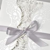 Invitatie de nunta 39340