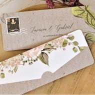 Invitatie de nunta 39762