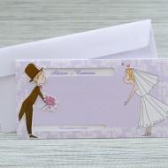 Invitatie nunta 1141