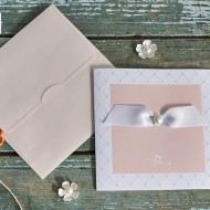 Invitatii de nunta - 70285