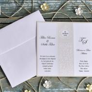 Invitatii de Nunta - 70314