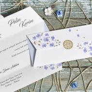 Invitatii de Nunta - 70319
