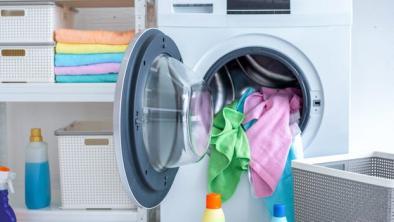 Cel mai bun detergent pentru haine în funcție de utilizare