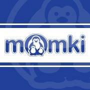 MomKi