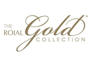 Roial Gold
